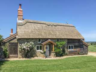 The Old Cottage - 963510 - photo 1