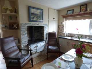 Kennedys Cottage - 963561 - photo 7