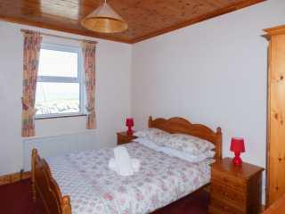 Seaview Cottage - 963565 - photo 6