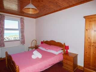 Seaview Cottage - 963565 - photo 8