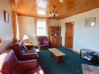 Seaview Cottage - 963565 - photo 2