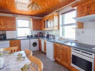 Seaview Cottage - 963565 - photo 5