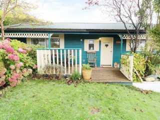 Llewelyn Lodge - 963666 - photo 1
