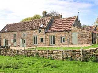The Long Barn - 964010 - photo 1