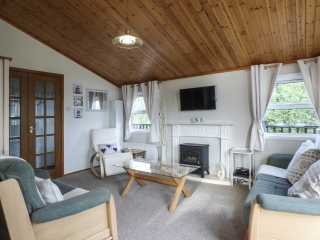 Peri Lodge (No 204) - 964077 - photo 2