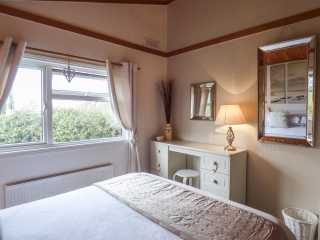 Peri Lodge (No 204) - 964077 - photo 3