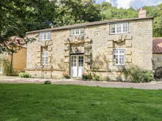 The Stables - 964170 - photo 1