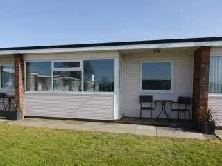 144 Sunbeach Chalet - 964315 - photo 1