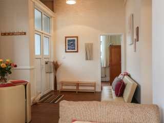 The Cabin - 964485 - photo 2