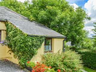 Barley Cottage photo 1