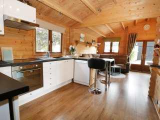 Mayfields Lodge - 965142 - photo 8