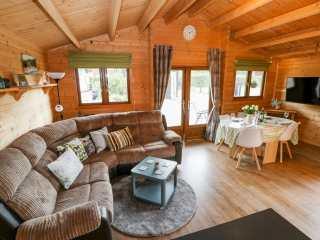 Mayfields Lodge - 965142 - photo 3