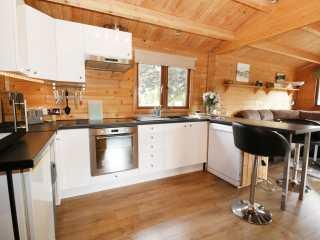 Mayfields Lodge - 965142 - photo 4