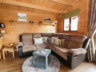 Mayfields Lodge - 965142 - photo 5