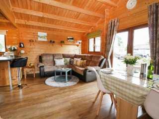 Mayfields Lodge - 965142 - photo 6