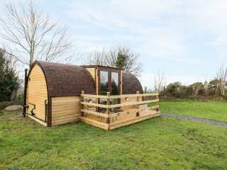 Cabin 1 - 965187 - photo 1