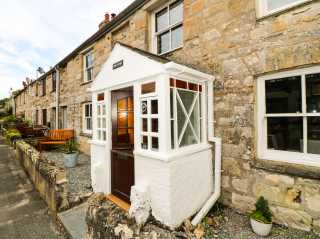 Hale Cottage photo 1