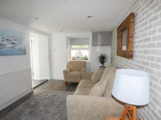 48 Sea Road - 965252 - photo 2