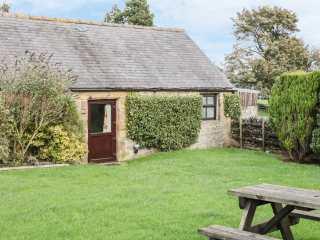 Ashford Cottage - 965349 - photo 3