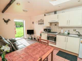 Ashford Cottage - 965349 - photo 4
