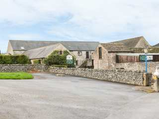 Lathkill Barn - 965352 - photo 1