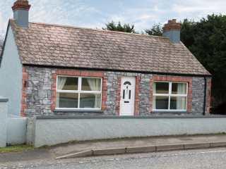 Jam Cottage - 965819 - photo 1