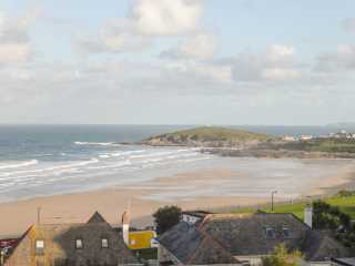 Fistral Outlook - 966009 - photo 1