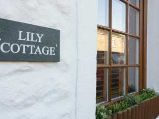 Lily Cottage - 966052 - photo 4