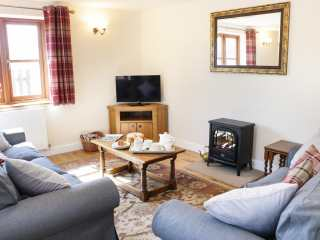 The Cider House - 966113 - photo 3