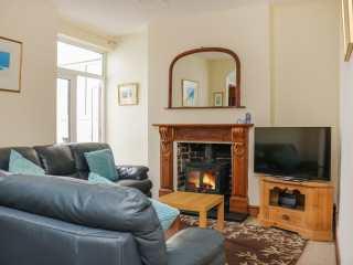 44 Heathcliff Cottage - 966401 - photo 1