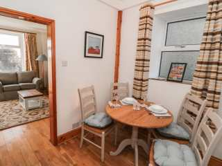 Wragg Cottage - 966440 - photo 7