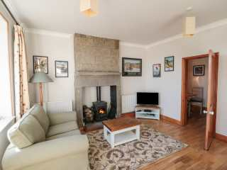 Wragg Cottage - 966440 - photo 2