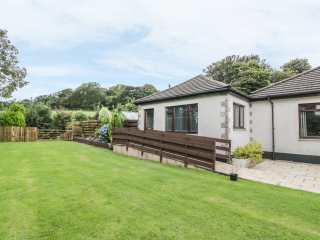 Torkeld Holiday Cottage photo 1