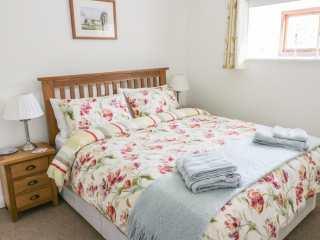 Barn Cottage - 966542 - photo 9