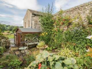 Barn Cottage - 966542 - photo 3