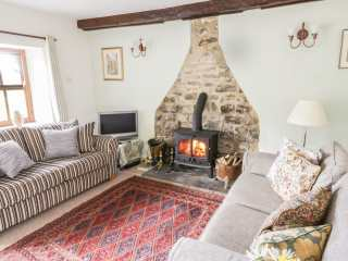 Barn Cottage - 966542 - photo 4