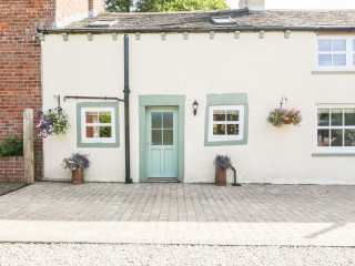 Weavers Cottage photo 1