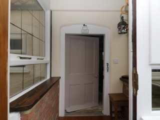 Mrs Dale's Cottage - 966684 - photo 7