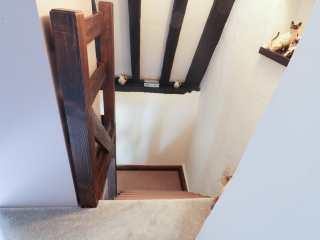 Mrs Dale's Cottage - 966684 - photo 10