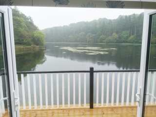 The Boathouse at The Fisheries - 966805 - photo 10
