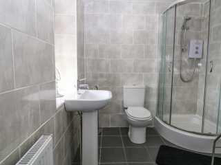 Ffynnon Mab - 967068 - photo 7
