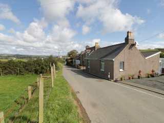 Trigfa Cottage photo 1
