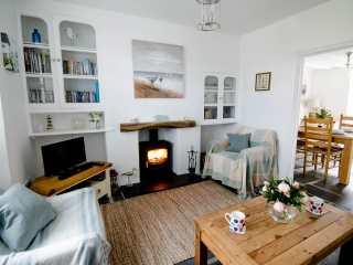 Eddystone Cottage - 968526 - photo 1