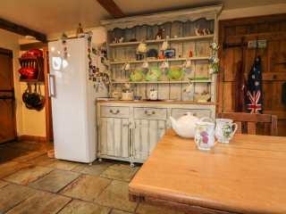 Larkwhistle Cottage - 968583 - photo 7