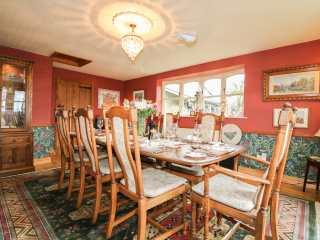 Larkwhistle Cottage - 968583 - photo 9
