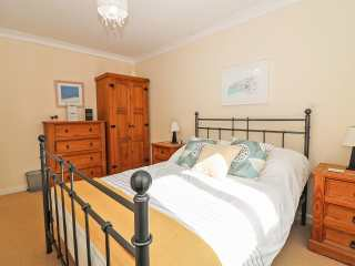 Oyster Cottage - 968672 - photo 3