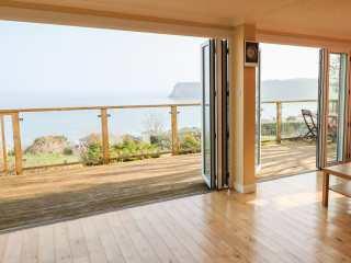 611 Atlantic View - 968906 - photo 1