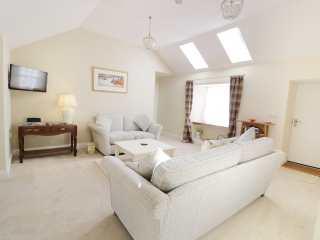 Appleby Cottage - 969159 - photo 5