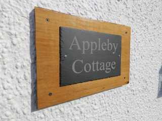 Appleby Cottage - 969159 - photo 2