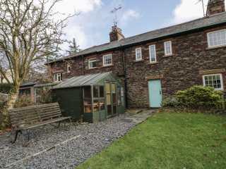 2 Gowbarrow Cottages - 969302 - photo 1